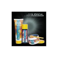 Epicea COLOR - L OREAL PROFESSIONNEL - LOREAL