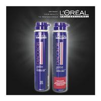 Diacolor gelee - gel färgämne - L OREAL PROFESSIONNEL - LOREAL