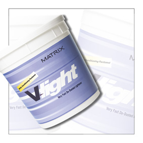 V -LIGHT - MATRIX
