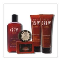 American Crew CLASSIC - AMERICAN CREW