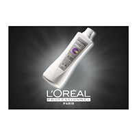 LUO COLOR - Sahnesteif - L OREAL PROFESSIONNEL - LOREAL