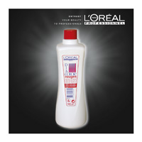 Diacolor BESONDERE DETECTOR RED - L OREAL PROFESSIONNEL - LOREAL