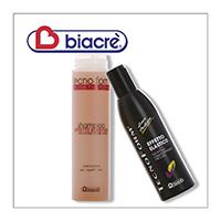 TECNO LAP : Curl STYLING - BIACRE'
