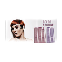 COLOR paciest - JOICO