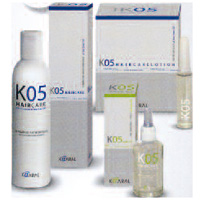 K05 - pretblaugznu apstrāde