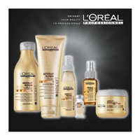 SERIE EXPERT ABSOLUT KORJAUS CELLULAR - L OREAL PROFESSIONNEL - LOREAL