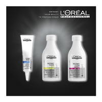 SERIE EXPERT fejbőr - L OREAL PROFESSIONNEL - LOREAL