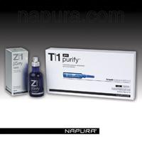 Purify : Scalp puhdistava - NAPURA