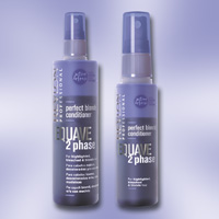 EQUAVE ACTIVE DEFENCE - REVLON PROFESSIONAL