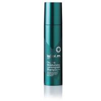 ORGANIC Lemongrass Hydratačný šampón