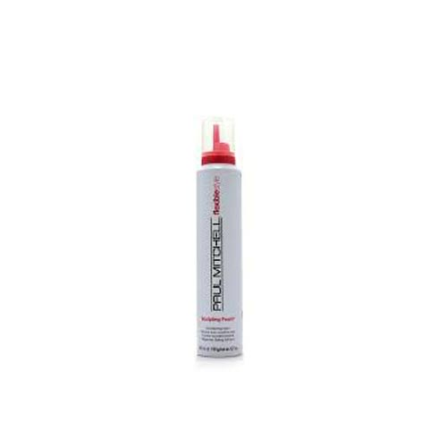 PAUL MITCHELL SCULPTING BỌT
