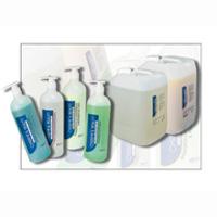 Šampóny a A2 ceramidE - CHARME & BEAUTY
