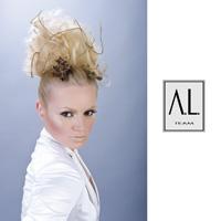 PHỤ KIỆN CREATIVE - A.L. TEAM