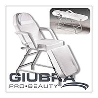 Lướt / BED - mod . 7001 - GIUBRA