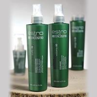ESTRO : LINE自然的外观 - INTERCOSMO