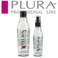 概念 - PLURA PROFESSIONAL LINE