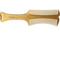 Nine9Nine - Lược ngọc trai vàng - BHS
