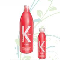Linka K voňajúce šampón