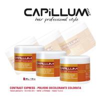 CONTRASTE Exspress - CAPILLUM