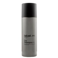 COMPLETE : suchý šampón - LABEL.M