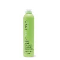 balance šampón - INEBRYA