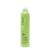 Clean Shampoo - INEBRYA