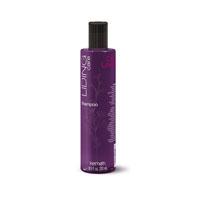 Lidingö CARE šampón Curl Lover - KEMON