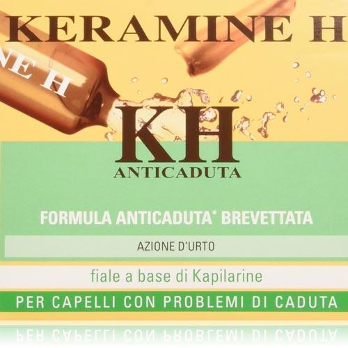 KERAMINE H AMMATILLINEN