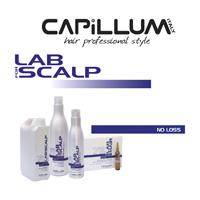 NO TAPPIO 70 - CAPILLUM