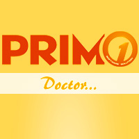 Bác sĩ đầu tiên - NOVISOFT