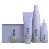 OPTIMA - line -dandruff - OPTIMA-COSMEDI