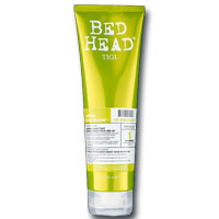 BED HEAD novú energiu SHAMPOO - TIGI HAIRCARE